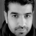Masoud Shah
