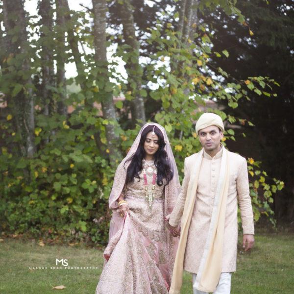 Muslim_wedding_photographer_12__MG_9621