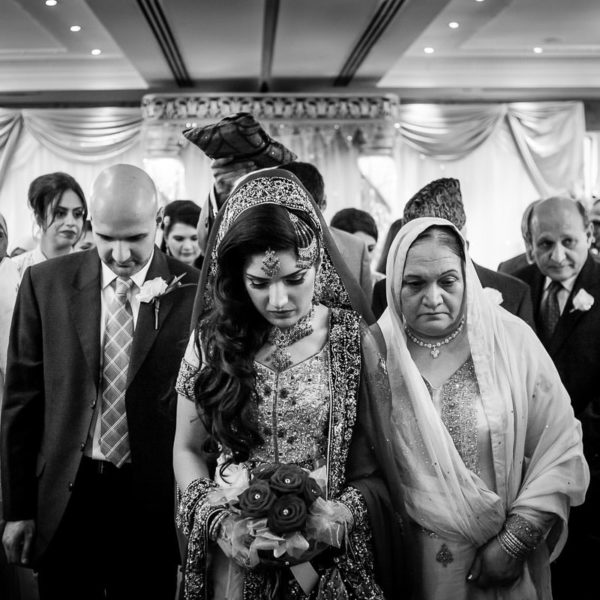 Muslim_wedding_photographer_19_36IMG_9860Aava Photography