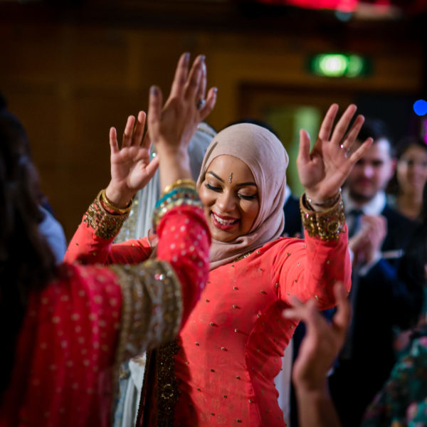 Muslim_wedding_photographer_23_333_IMG_2137 AAVA Photography www.aava.co.uk Masoud Shah