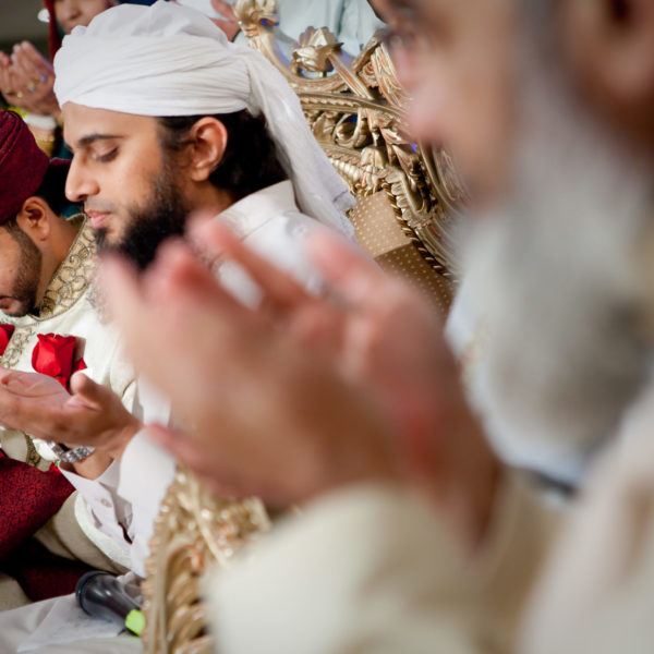 Muslim_wedding_photographer_25_Aava Photography-8833