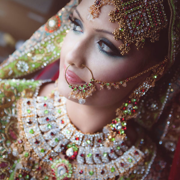 Muslim_wedding_photographer_26_Aava-Photography-9244-+