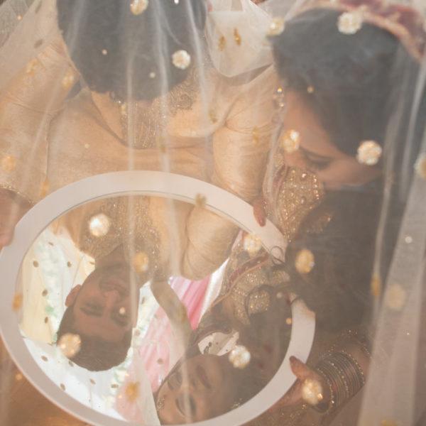 Muslim_wedding_photographer_30_IMG_4114