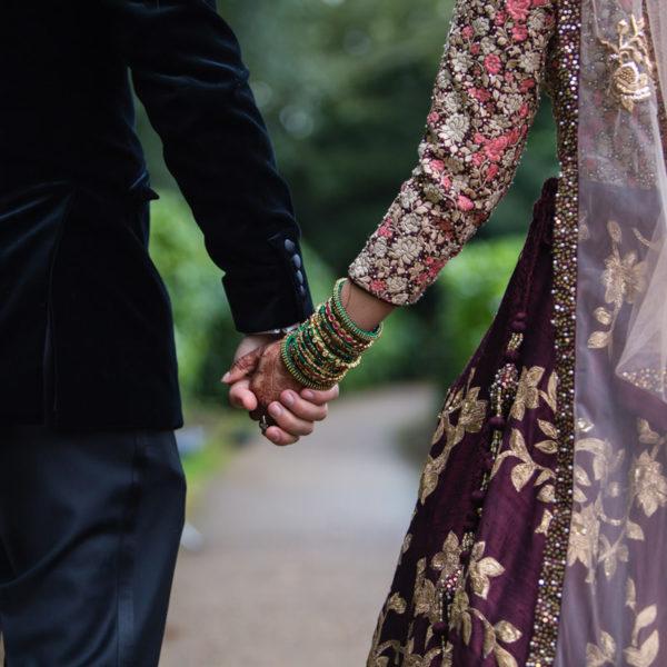 Muslim_wedding_photographer_31_IMG_4115