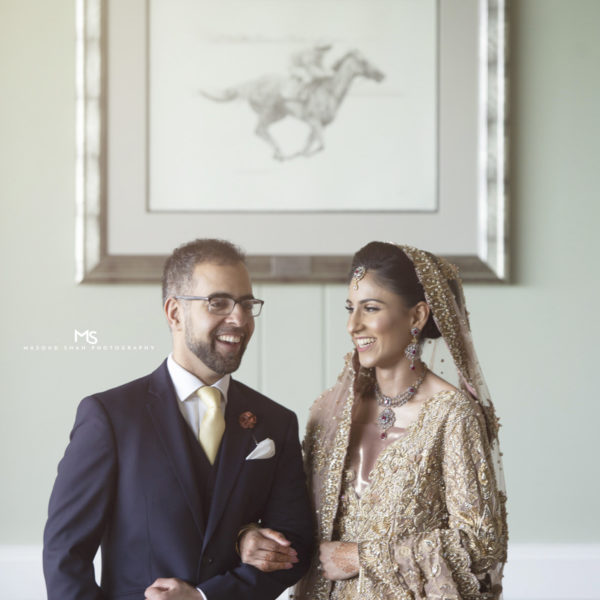 Muslim_wedding_photographer_3__MG_6727