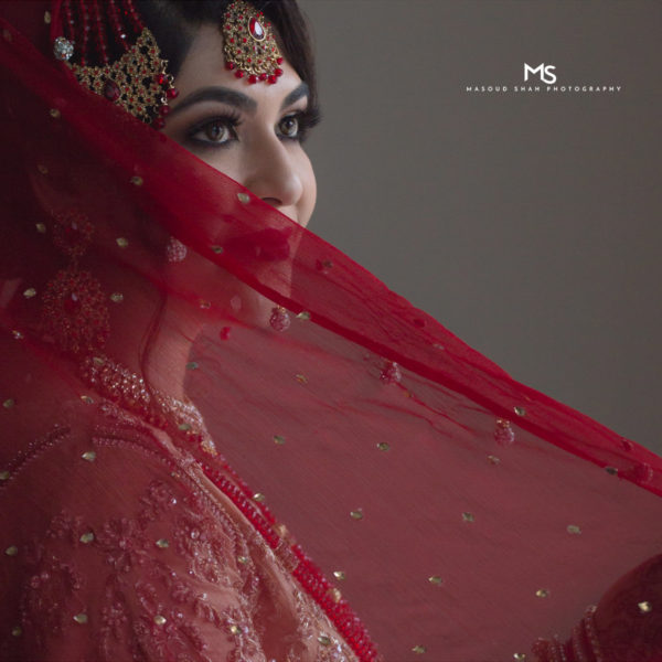 Muslim_wedding_photographer_41_IMG_5755-3