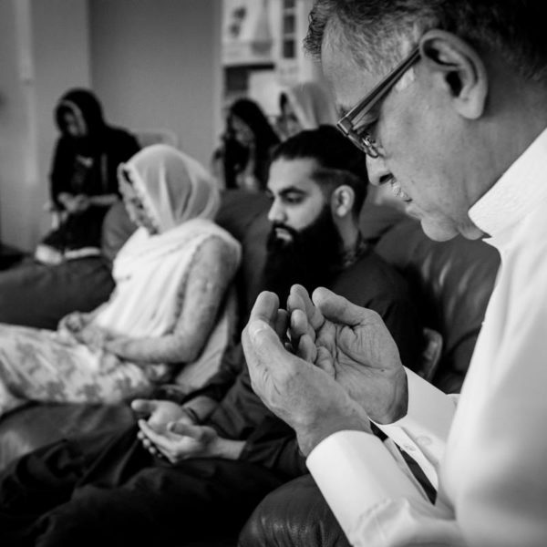 Muslim_wedding_photographer_43_IMG_8303