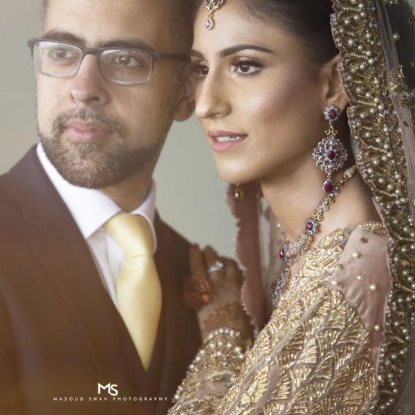 Muslim_wedding_photographer_6__MG_6829