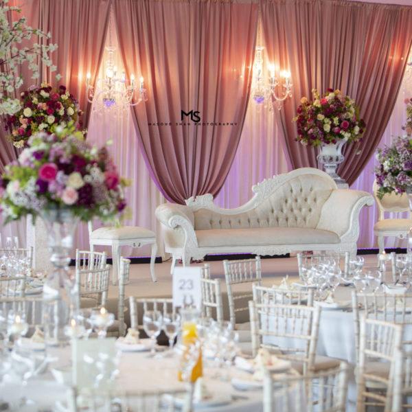 Muslim_wedding_photographer_7__MG_6847