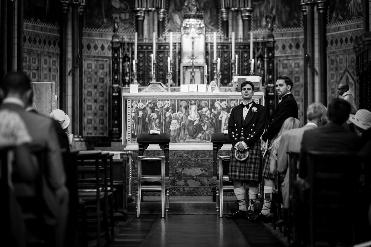 church-wedding-Charlotte-Hugo-london-masoud-shah - 019-020.jpg