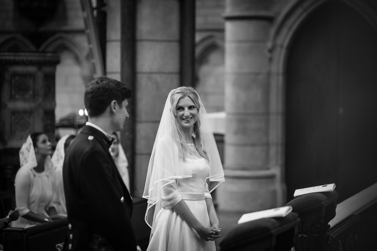 church-wedding-Charlotte-Hugo-london-masoud-shah - 047-048.jpg