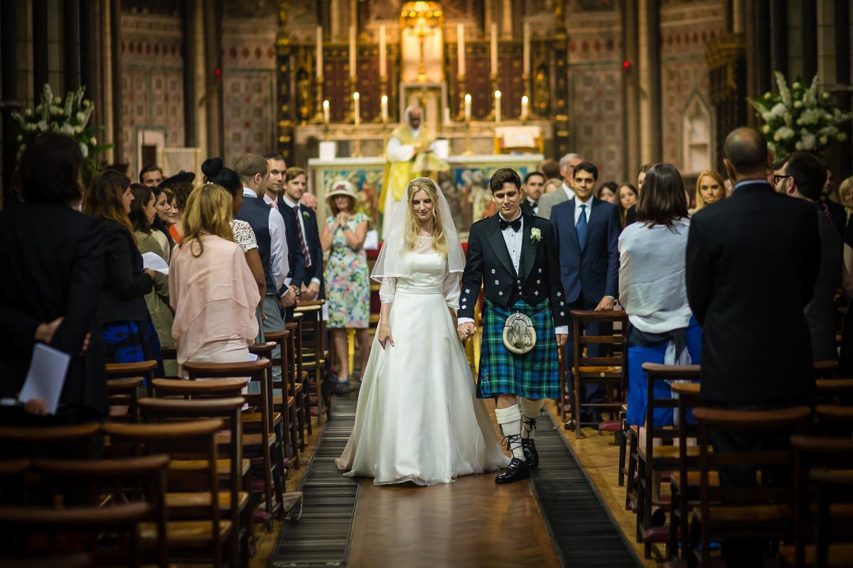 church-wedding-Charlotte-Hugo-london-masoud-shah - 061-062.jpg