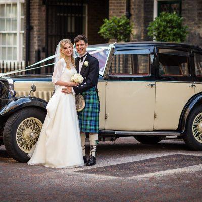 church-wedding-Charlotte-Hugo-london-masoud-shah - 073-074.jpg