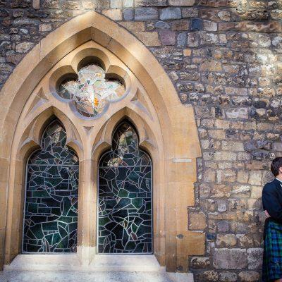 church-wedding-Charlotte-Hugo-london-masoud-shah - 081-082.jpg