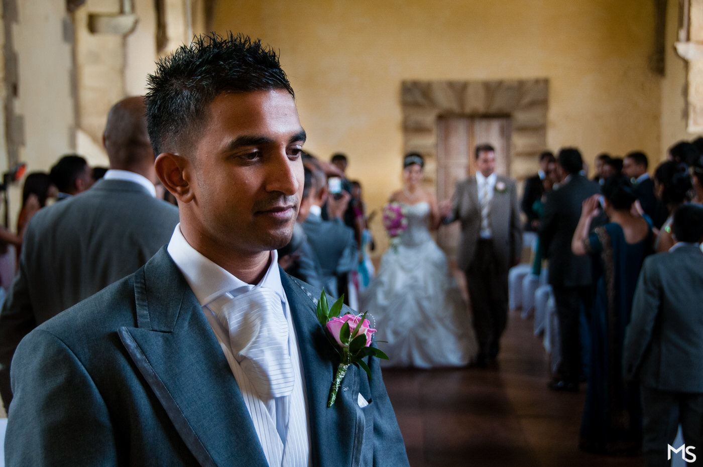 Bolsover-Castle-Indian-wedding - 10_DSC_4640.jpg
