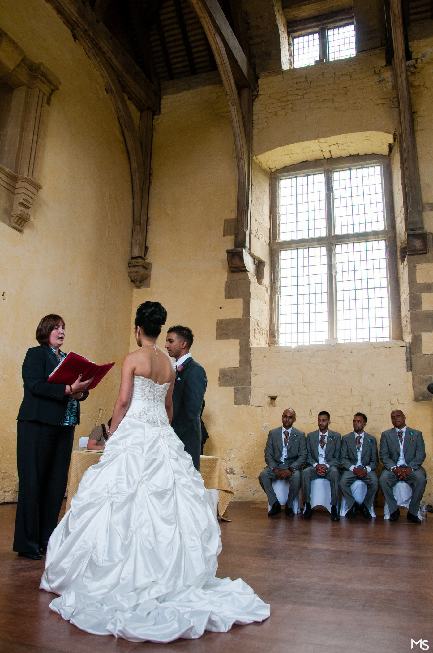 Bolsover-Castle-Indian-wedding - 11_DSC_4655.jpg