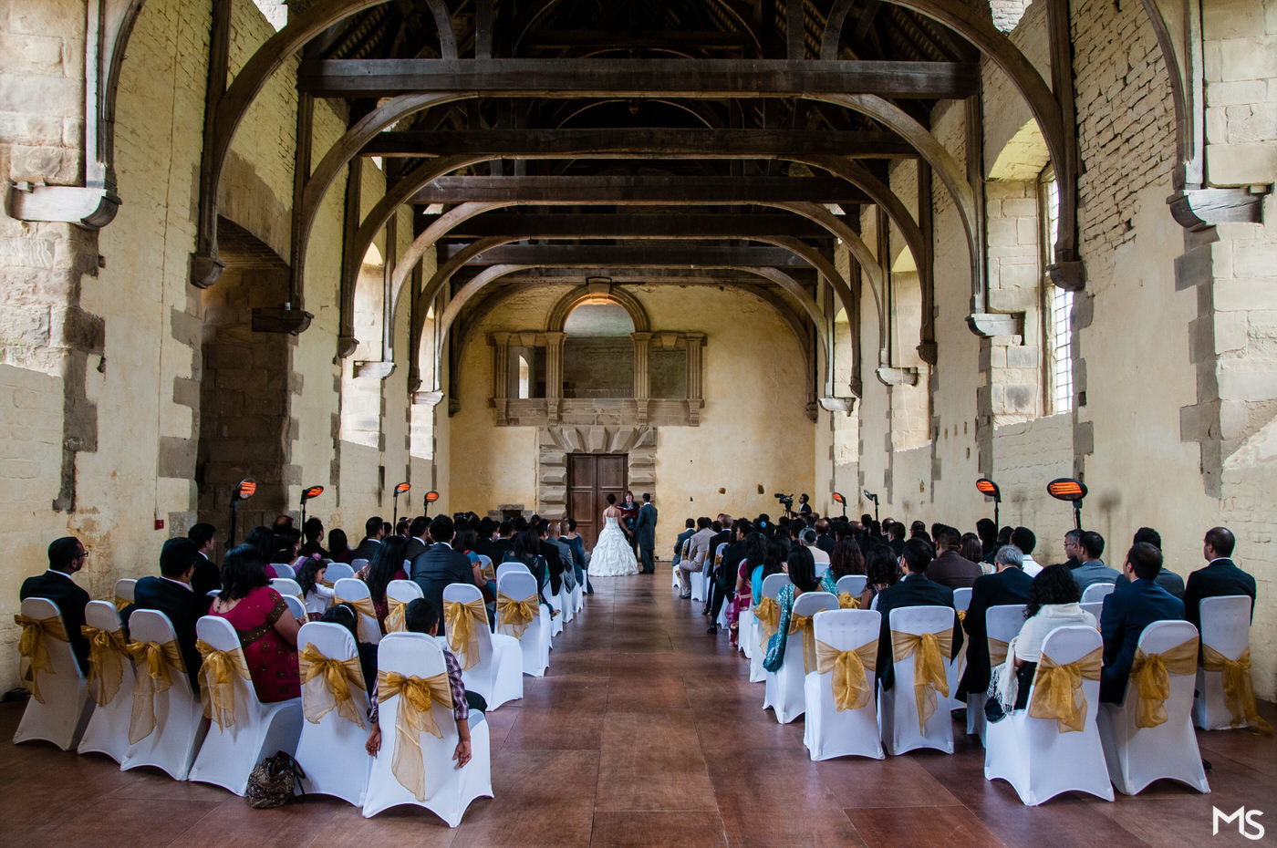 Bolsover-Castle-Indian-wedding - 12_DSC_4658.jpg