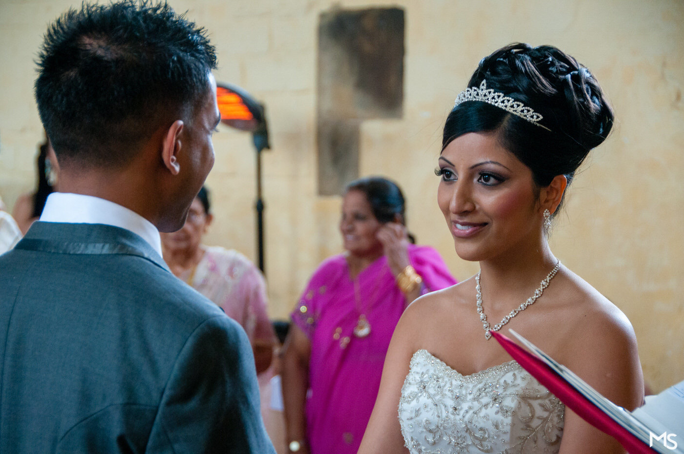 Bolsover-Castle-Indian-wedding - 13_DSC_4663.jpg