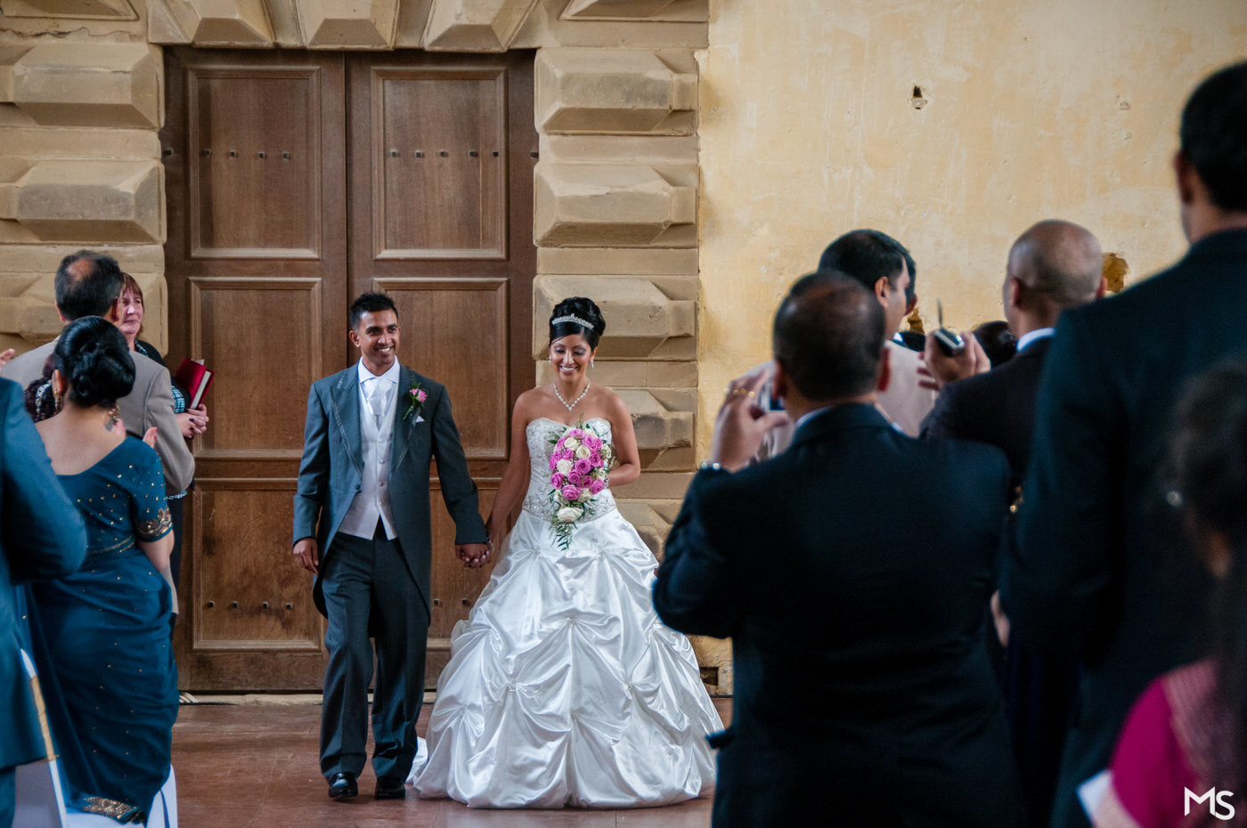 Bolsover-Castle-Indian-wedding - 14_DSC_4737.jpg