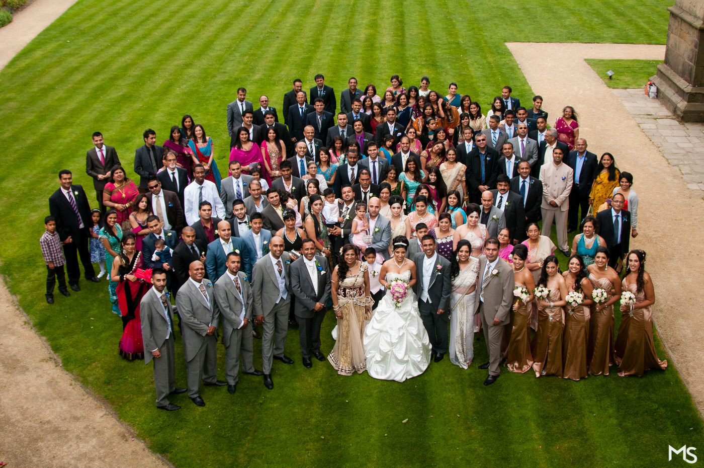 Bolsover-Castle-Indian-wedding - 16_DSC_4810.jpg