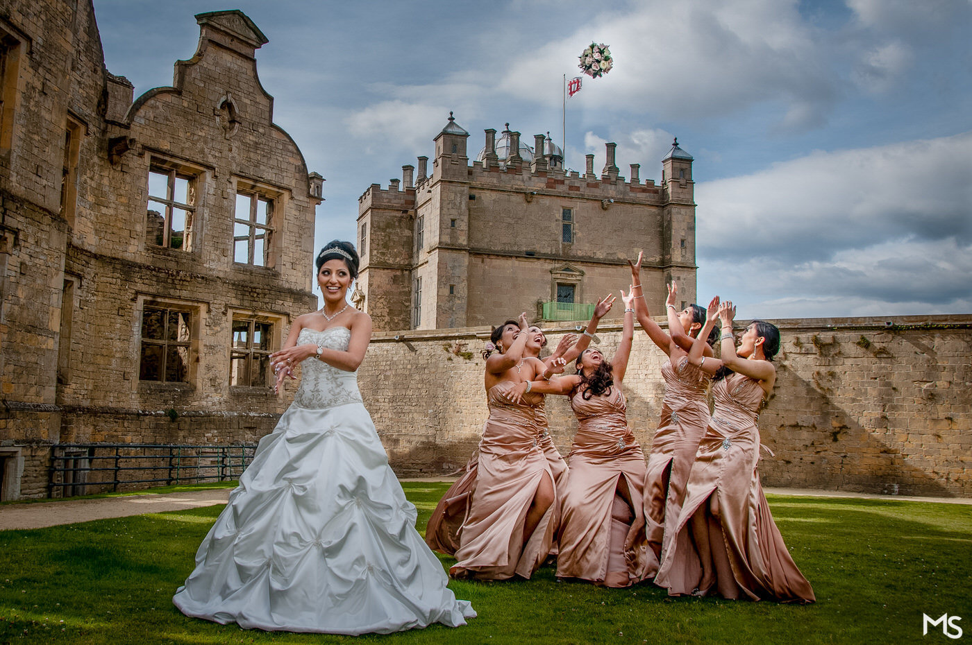 Bolsover-Castle-Indian-wedding - 19_DSC_4901.jpg