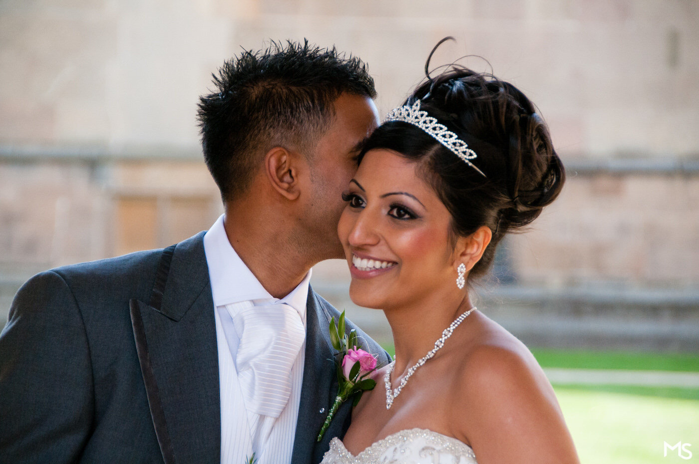Bolsover-Castle-Indian-wedding - 20_DSC_5032.jpg