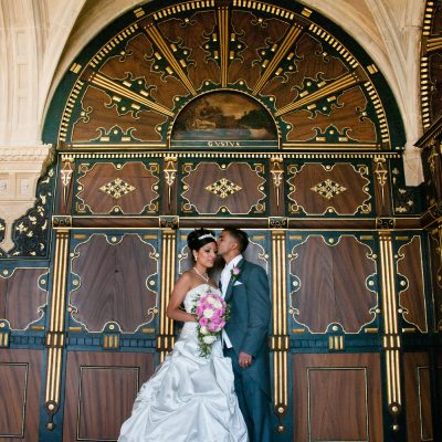 Bolsover-Castle-Indian-wedding - 21_DSC_5111.jpg