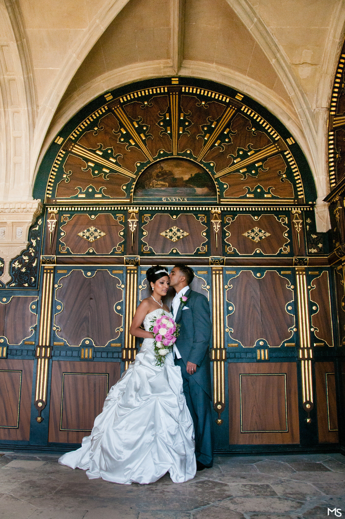 Bolsover-Castle-Indian-wedding - 21_DSC_5111.jpg