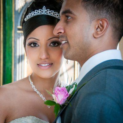Bolsover-Castle-Indian-wedding - 23_DSC_5137.jpg