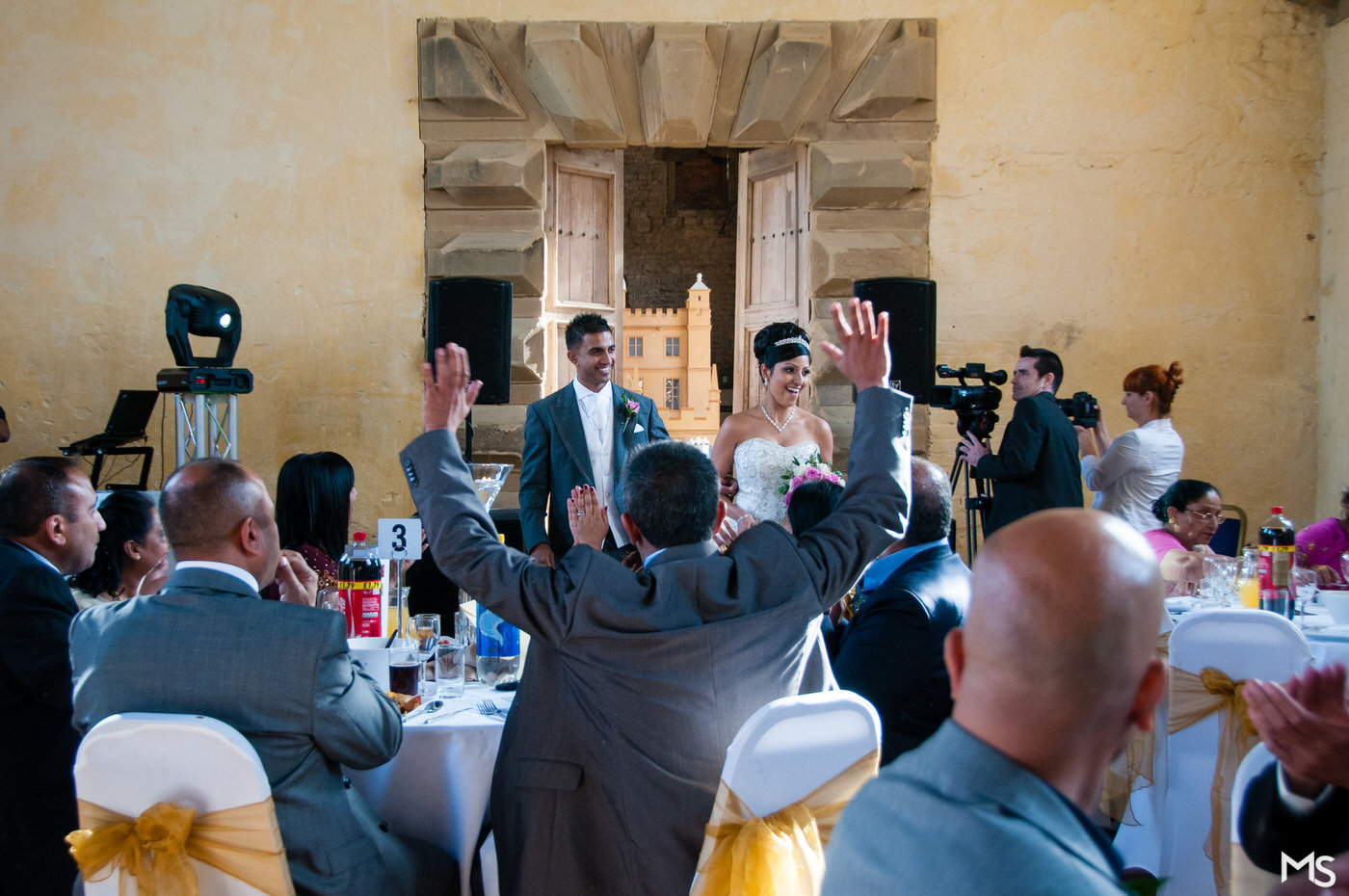 Bolsover-Castle-Indian-wedding - 25_DSC_5263.jpg