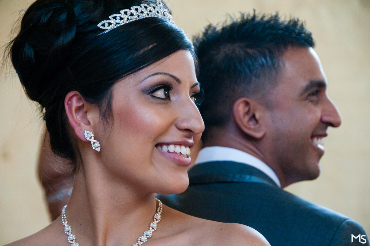 Bolsover-Castle-Indian-wedding - 27_DSC_5488.jpg