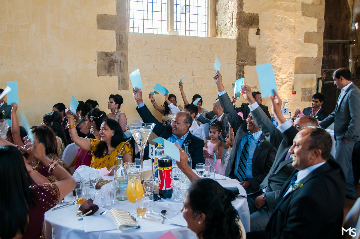 Bolsover-Castle-Indian-wedding - 28_DSC_5517.jpg