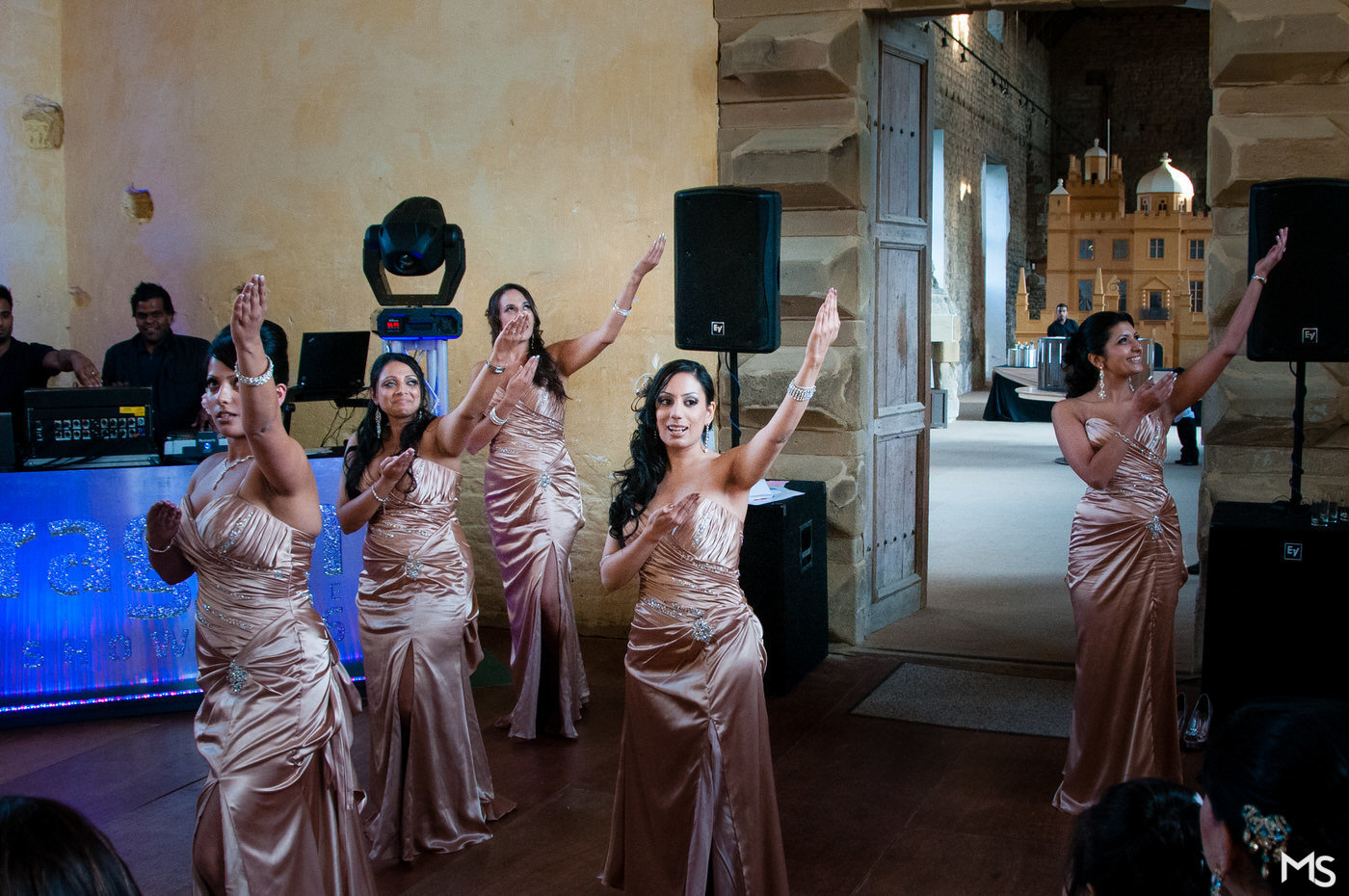 Bolsover-Castle-Indian-wedding - 33_DSC_5719.jpg