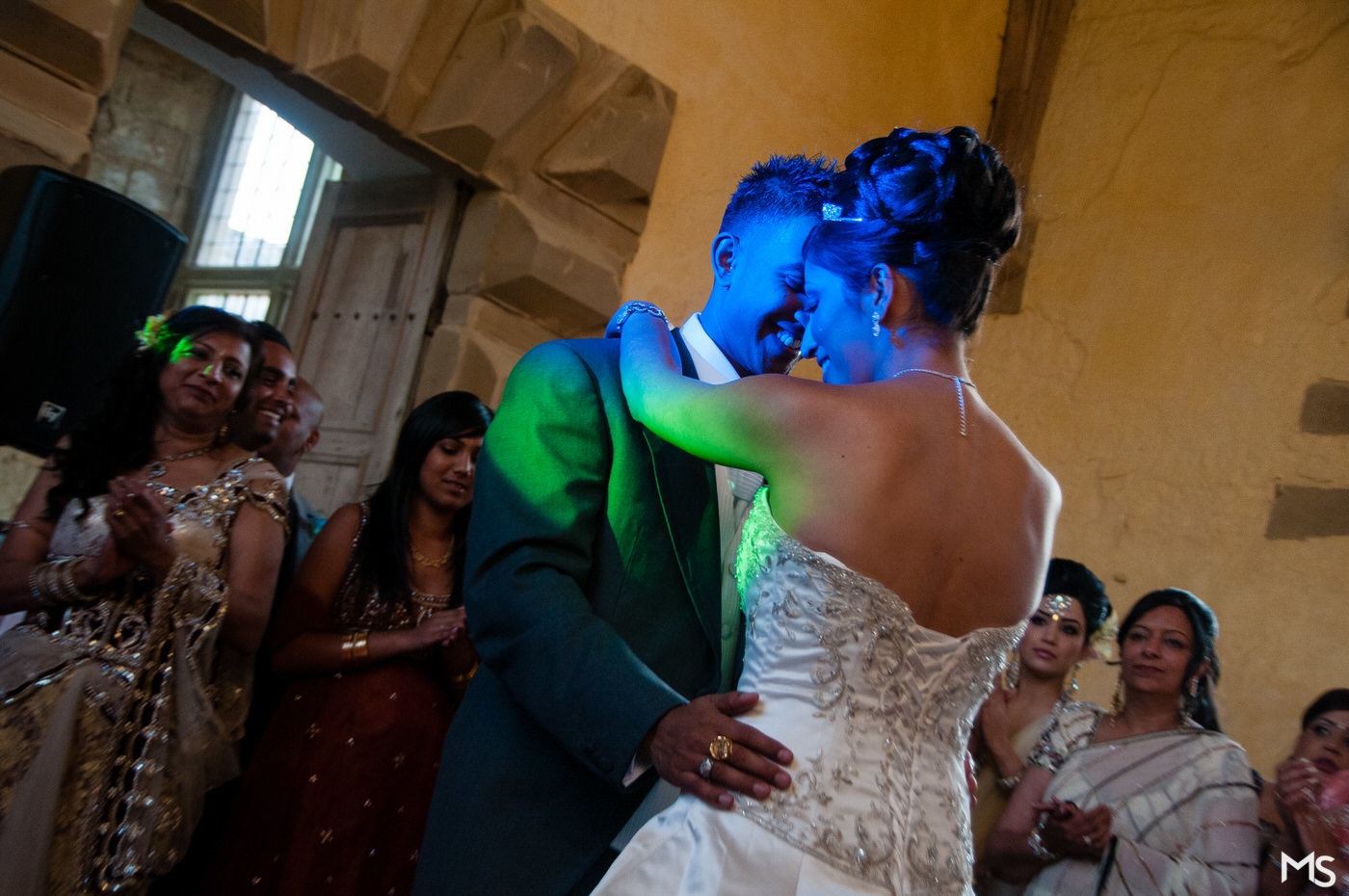 Bolsover-Castle-Indian-wedding - 34_DSC_5857.jpg