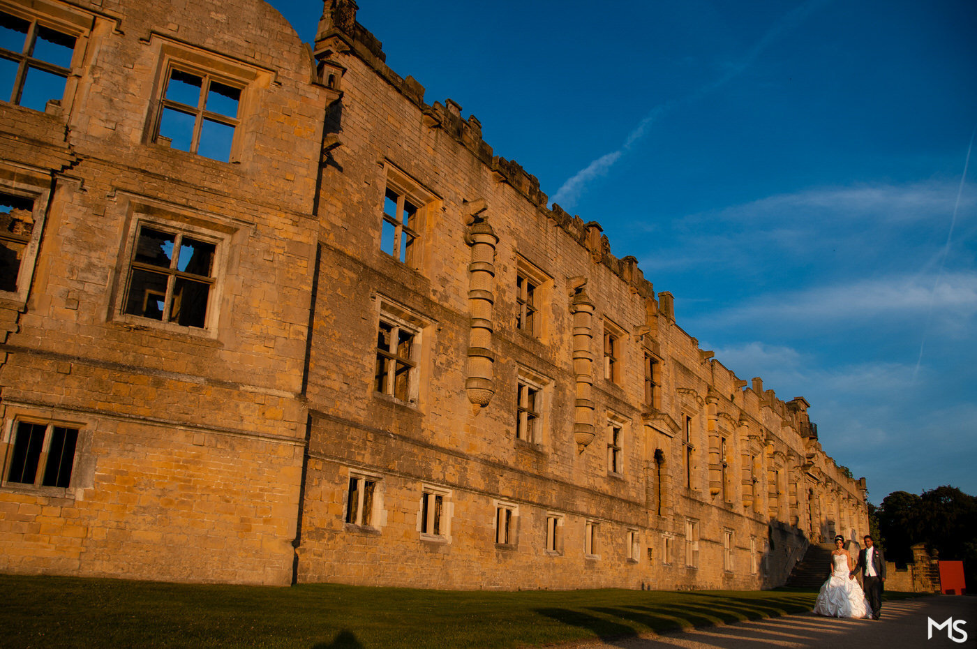 Bolsover-Castle-Indian-wedding - 36_DSC_5906.jpg