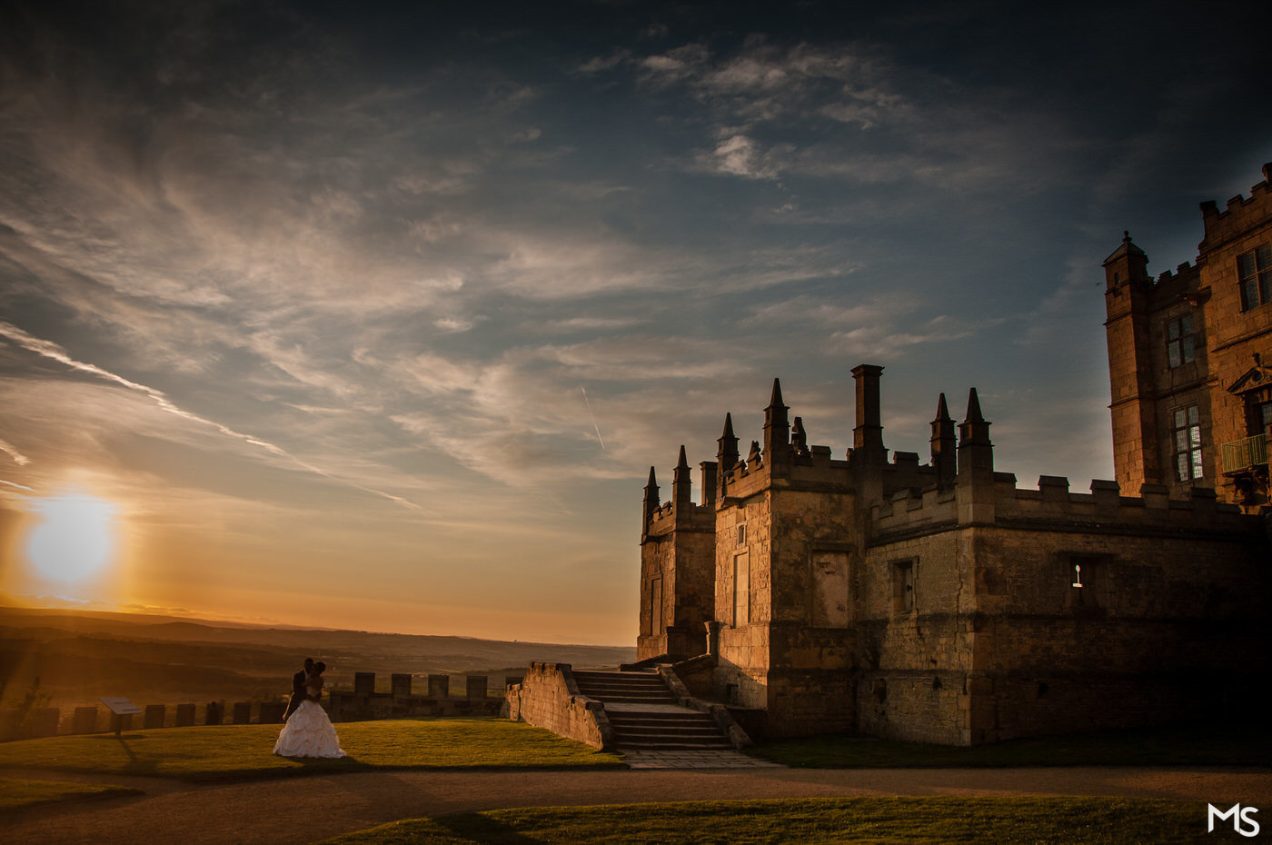 Bolsover-Castle-Indian-wedding - 37_DSC_5923.jpg