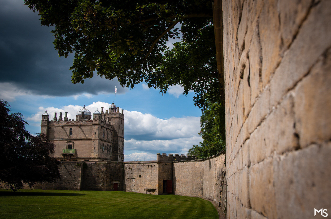 Bolsover-Castle-Indian-wedding - 3_DSC_4301.jpg