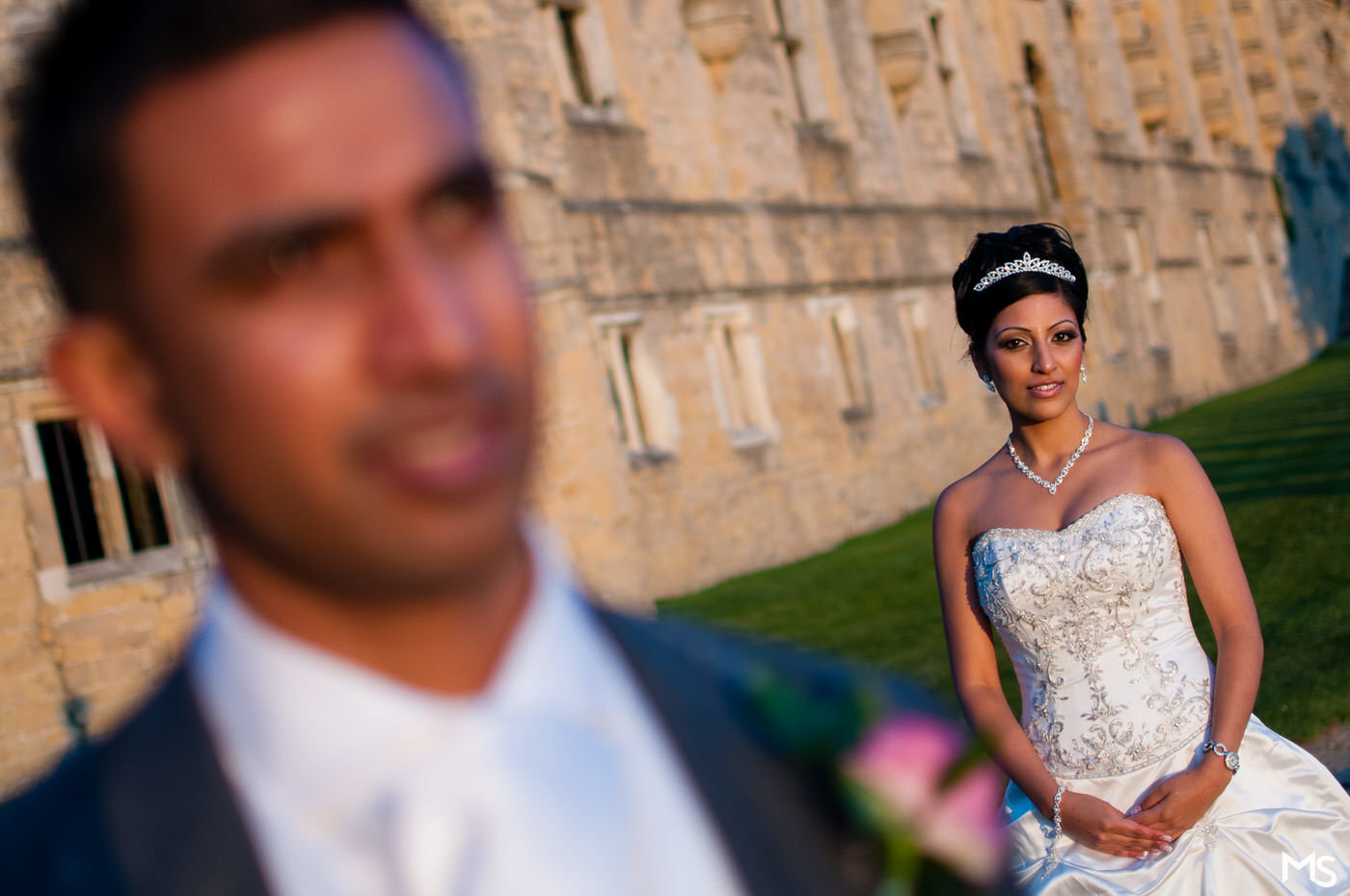 Bolsover-Castle-Indian-wedding - 40_DSC_5966.jpg