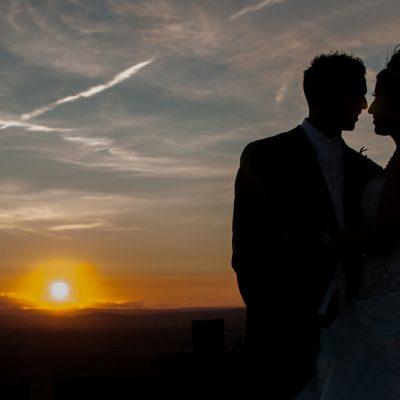 Bolsover-Castle-Indian-wedding - 41_DSC_6003-Edit.jpg