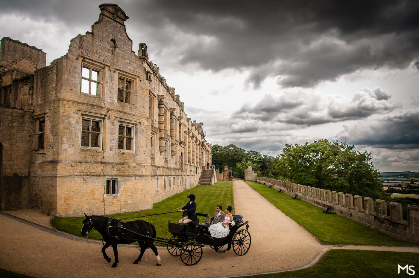 Bolsover-Castle-Indian-wedding - 4_DSC_4484.jpg