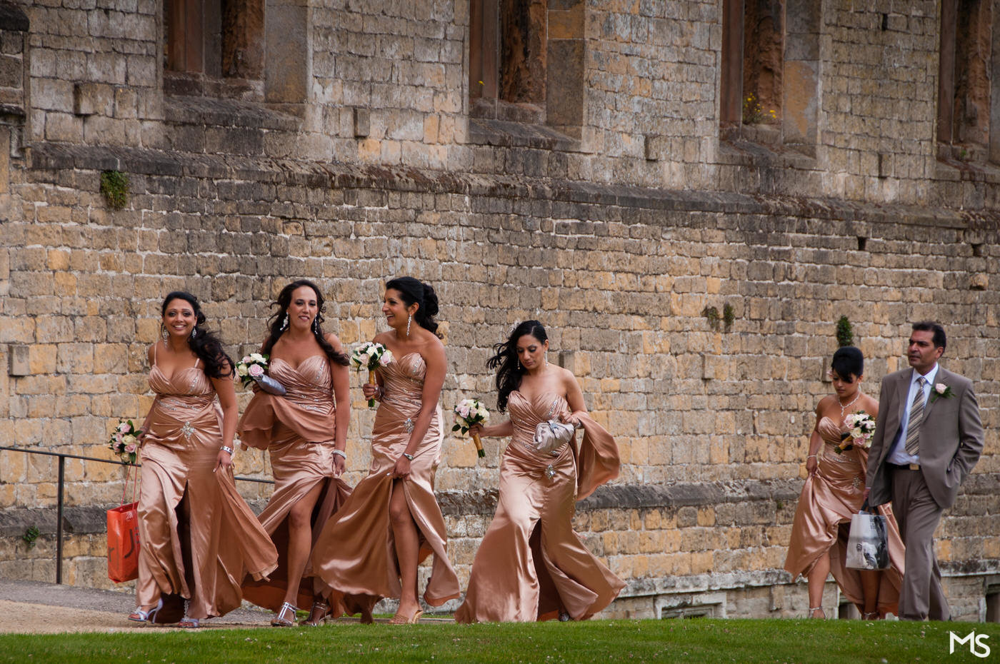 Bolsover-Castle-Indian-wedding - 6_DSC_4525.jpg
