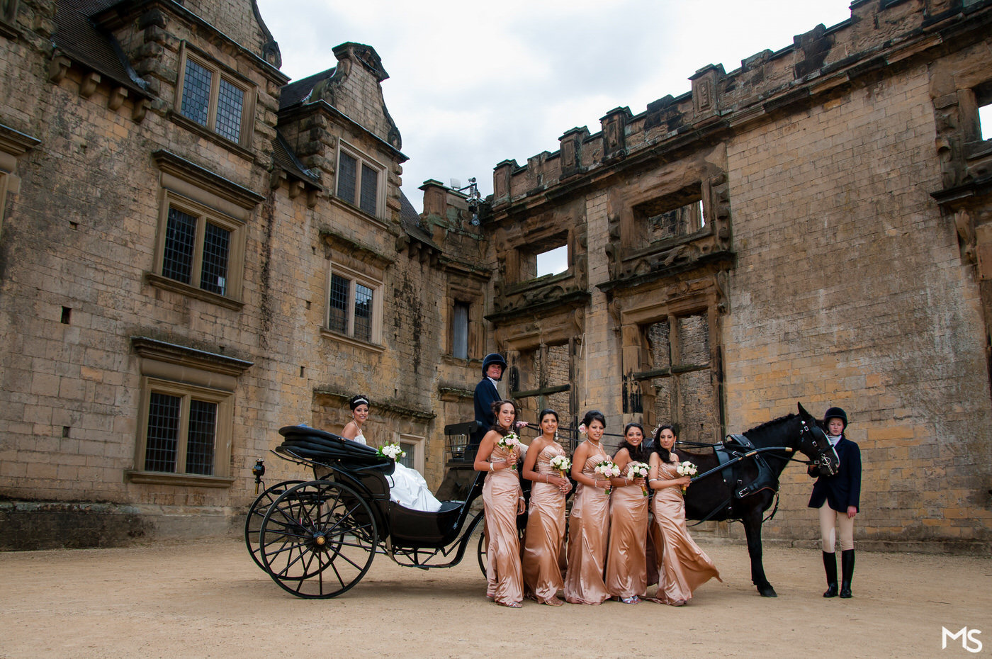 Bolsover-Castle-Indian-wedding - 7_DSC_4527.jpg
