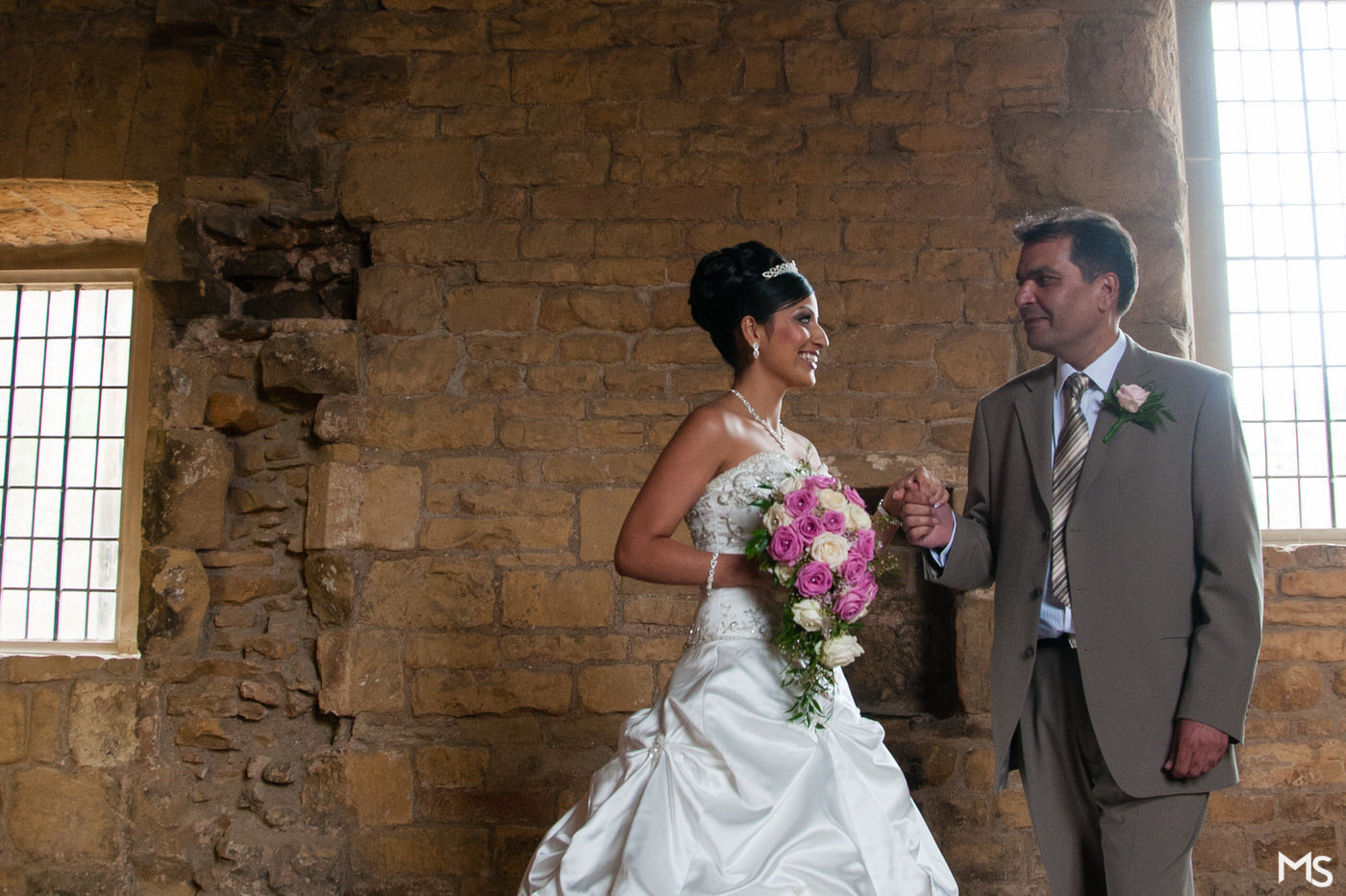 Bolsover-Castle-Indian-wedding - 8_DSC_4593.jpg
