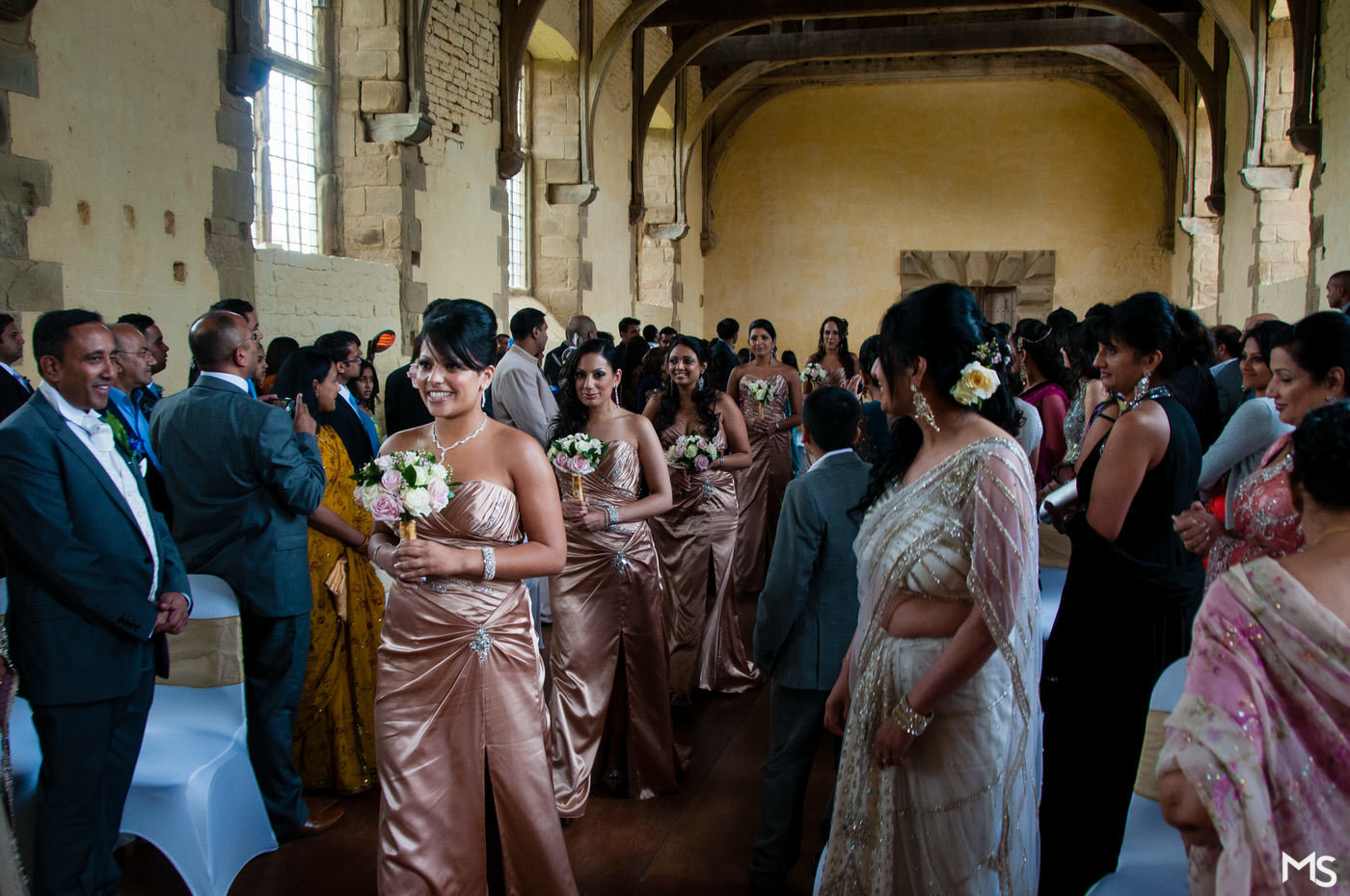Bolsover-Castle-Indian-wedding - 9_DSC_4626.jpg
