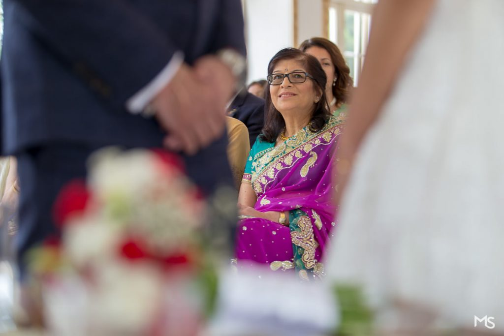 Northbrook_Park_photographer_Rhea_Amar - 48_IMG_9755.jpg