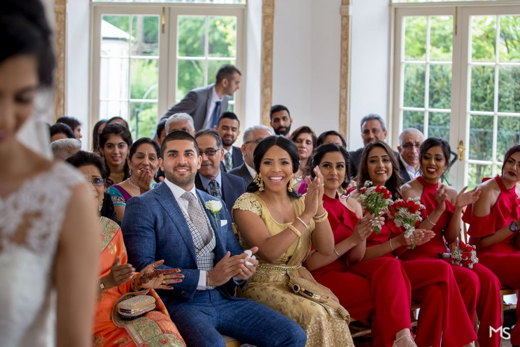 Northbrook_Park_photographer_Rhea_Amar - 64_IMG_9822.jpg