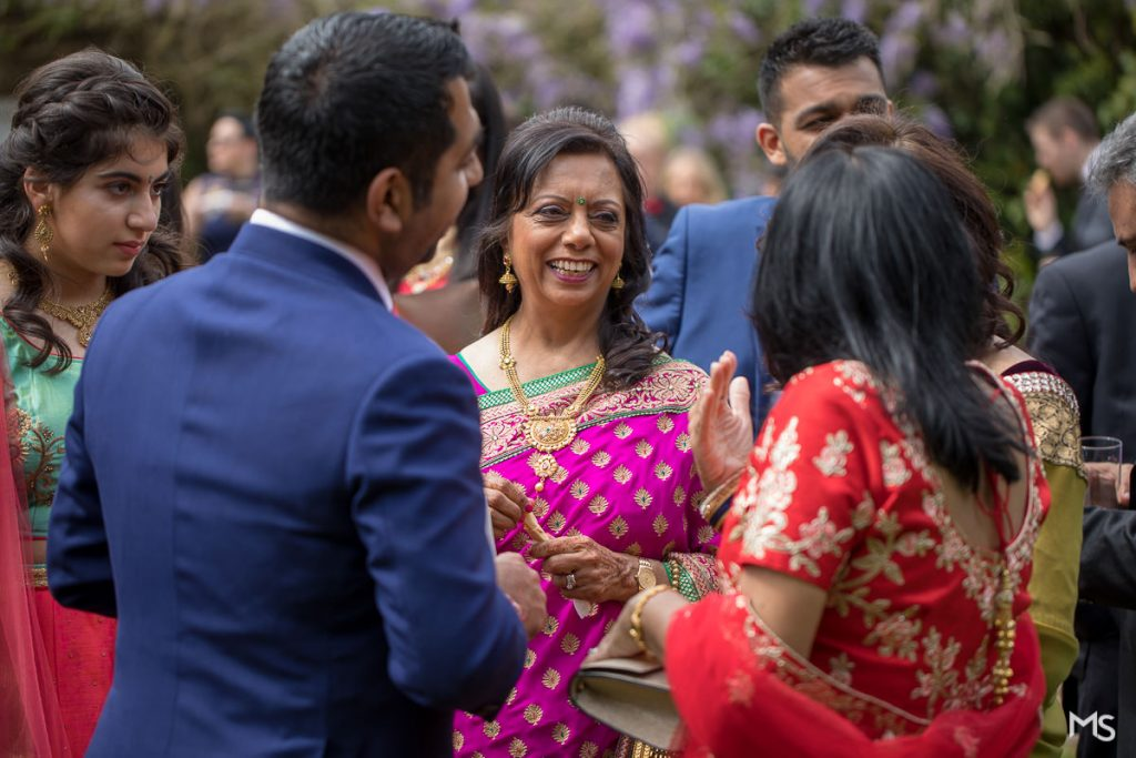 Northbrook_Park_photographer_Rhea_Amar - 90_1X2A2127.jpg