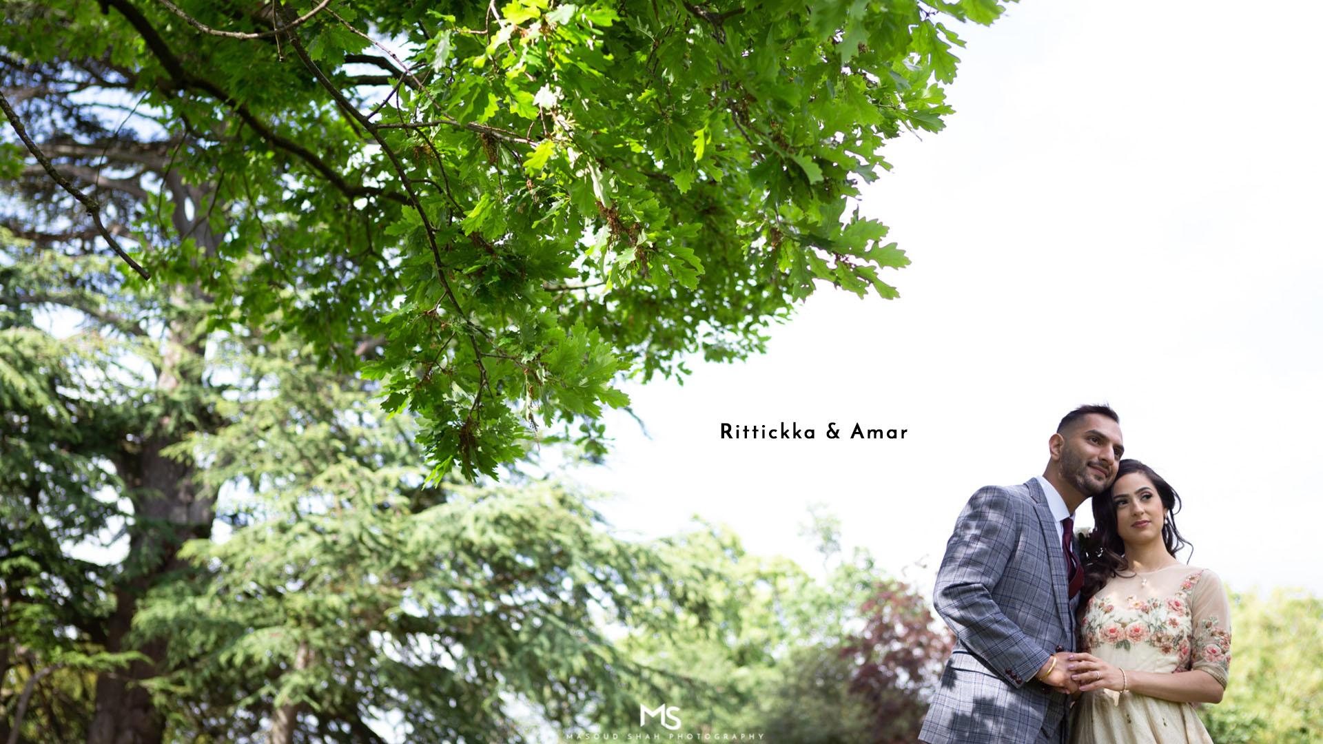 Winstanley_house_leicester_Rittickka_Amar - Film-Title