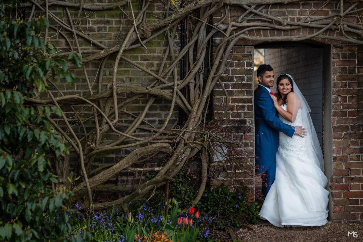 civil-wedding-sonia-shrey-boreham-house - 001-002.jpg