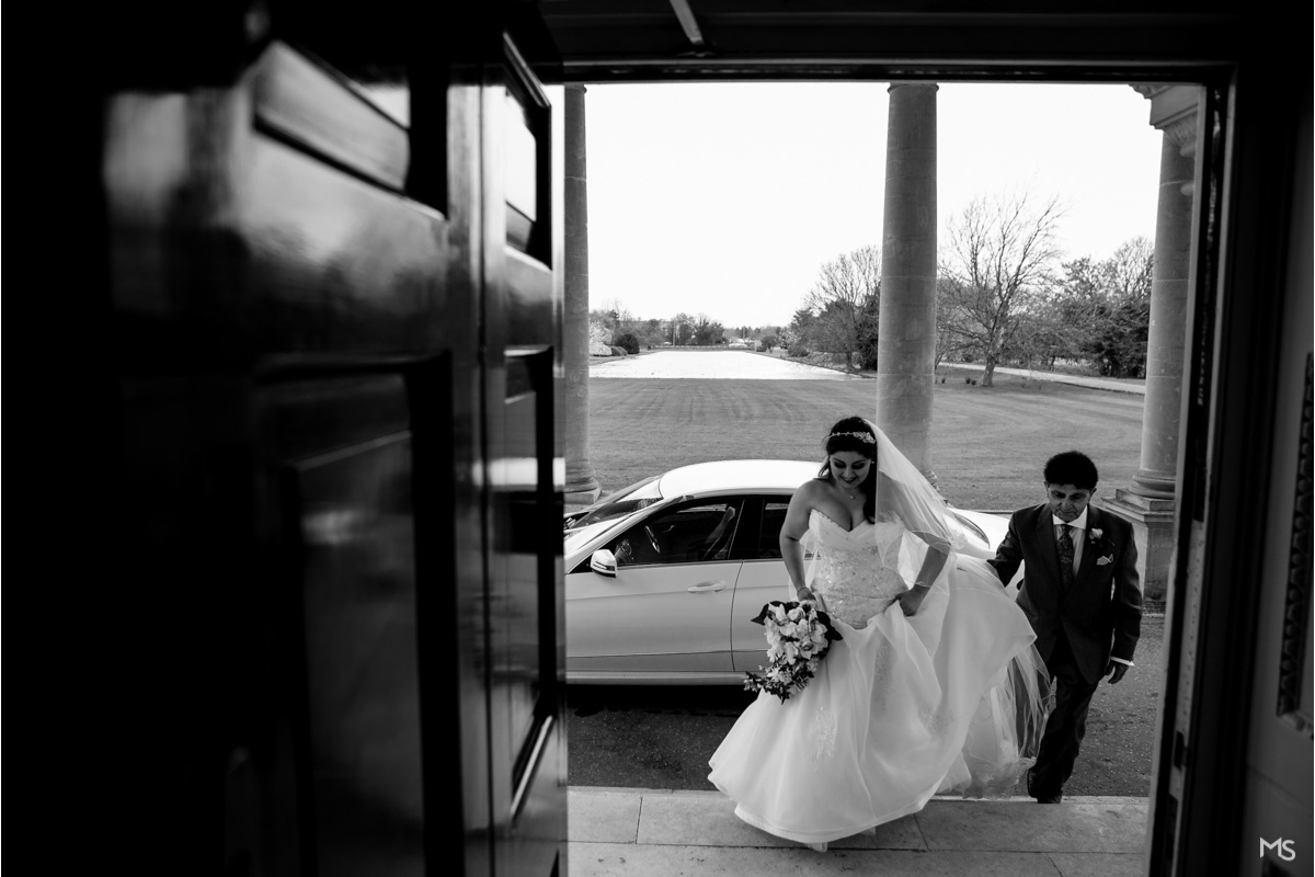 civil-wedding-sonia-shrey-boreham-house - 007-008.jpg